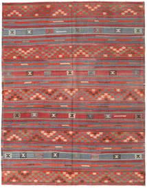 Tappeto Kilim Turchi XCGZT311