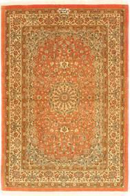 Qum Sherkat Farsh carpet AXVZZZL224