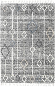 Vala - Grå teppe RVD19712