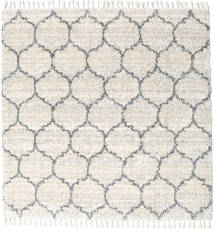 Meissa - Cream-Beige mix / Grey rug RVD19667