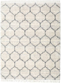 Meissa - Cream-Beige Mix/Grey Rug 240X300 Modern Beige/Light Grey ( Turkey)