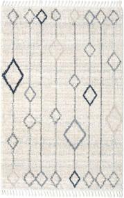 Vala - Cream teppe RVD19720