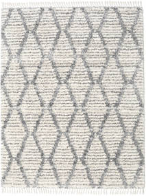 Tapis Heka - Cream mix / Gris RVD19743