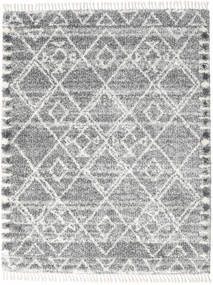 Alga - Grey mix / Cream rug RVD19695