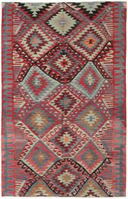 キリム トルコ 絨毯 XCGZT292