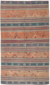 Kilim Turkish carpet XCGZT291
