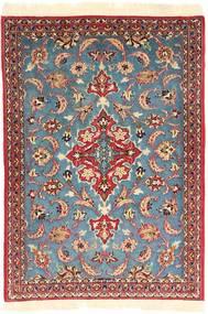 Tapete Isfahan fio de seda AXVZZZL304