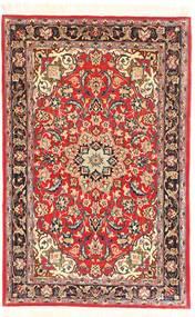 Isfahan silkesvarp matta AXVZZZL299