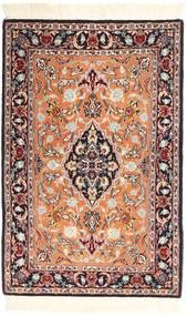 Isfahan silkkiloimi-matto AXVZZZL305