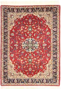 Isfahan silkkiloimi-matto AXVZZZL290