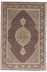 Tabriz 50 Raj szőnyeg AXVZZZL696
