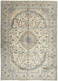 Nain carpet AXVZZZL680