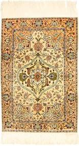 Herike TU carpet AXVZZZL861
