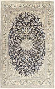 Nain 6La Sherkat Farsh carpet AXVZZZL461