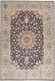 Isfahan silkesvarp matta AXVZZZL312