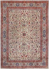 Keshan tapijt AXVZZZL392