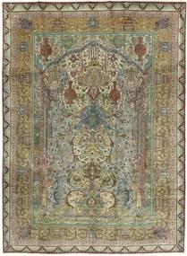 Tabriz 50 Raj teppe AXVZZZL778