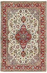 Tabriz tapijt AXVZZZL753