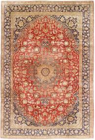 Herike TU carpet AXVZZZL847
