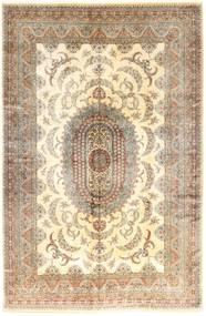 Herike TU carpet AXVZZZL843