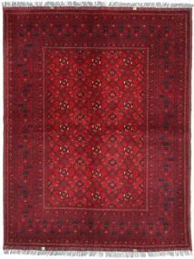 Afgán Khal Mohammadi szőnyeg AXVZZZL1