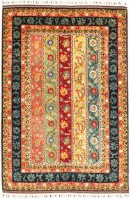 Ziegler Ariana carpet AXVZZZL7
