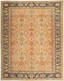 Oushak carpet AXVZZZL870
