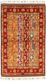 Ziegler Ariana tapijt AXVZZZL18