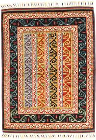Ziegler Ariana tapijt AXVZZZL15