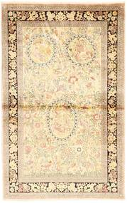 China silk 120 Line carpet AXVZZZL36