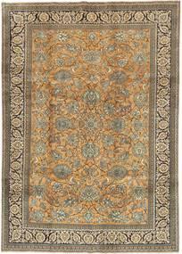 Ghom Kork / silke teppe AXVZZZL117