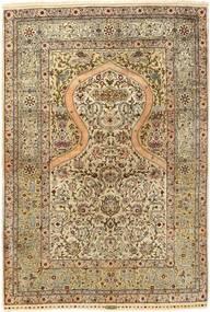 Herike TU carpet AXVZZZL867