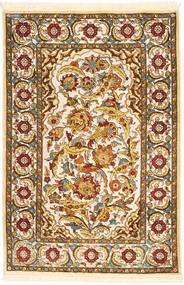 Herike TU carpet AXVZZZL860