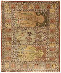 Herike TU carpet AXVZZZL857