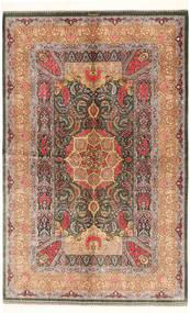 Ghom selyem szőnyeg AXVZZZL178