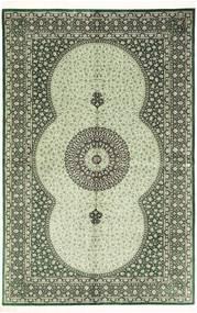 Tappeto Qum di seta AXVZZZL179