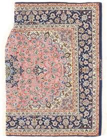 Covor Isfahan urzeală de mătase AXVZZZL329