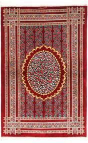 Ghom selyem szőnyeg AXVZZZL212