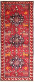 Qashqai carpet AXVZZZF79