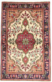 Tabriz tapijt AXVZZZF1237