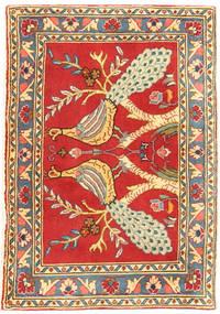 Keshan carpet AXVZZZF590
