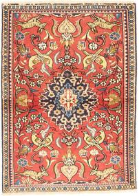 Keshan carpet AXVZZZF48