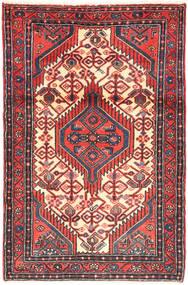 Hamadan Teppich AXVZZZF483