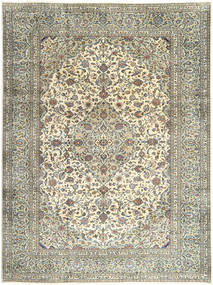 Tapis Kashan AXVZZZL346