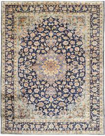 Najafabad carpet AXVZZZL532