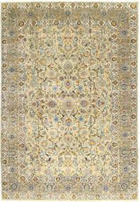 Kashan szőnyeg AXVZZZL349