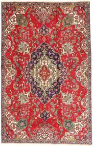 Tabriz-matto AXVZZZF1196