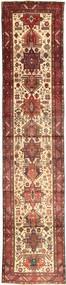 Ardebil carpet AXVZZZF405