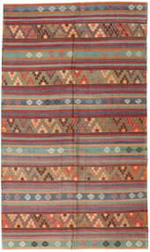 キリム トルコ 絨毯 XCGZT278
