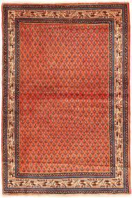 Sarouk Mir carpet AXVZZZF1197